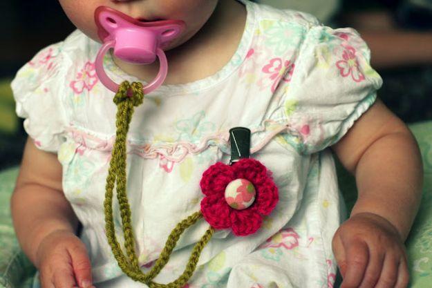 Cuda dla dzieci robione na szyde�ku i drutach!