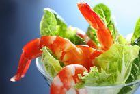 5 pomysłów na dania z afrodyzjakami