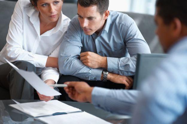 Jak wytrzymać w związku pracując razem