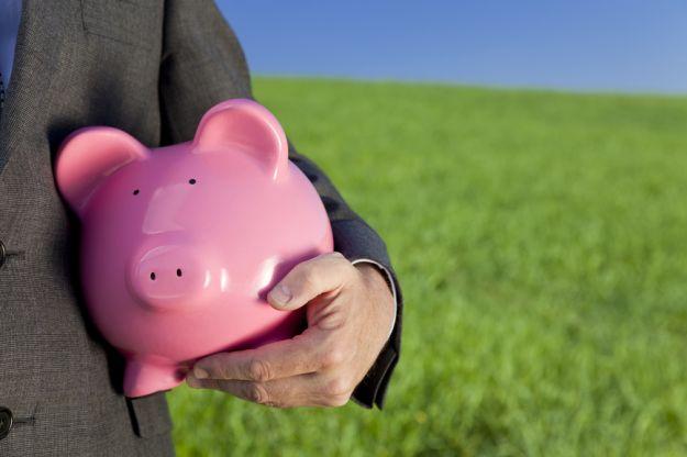 5 sposobów na oszczędzanie