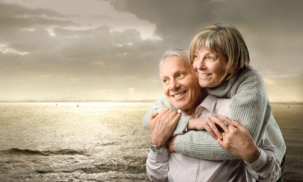 Как не заболеть болезнью Альцгеймера?