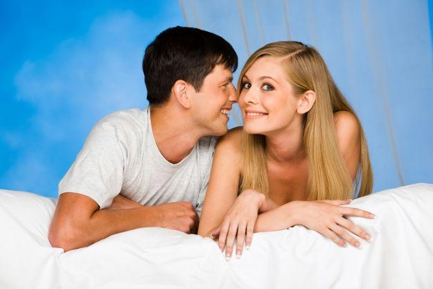 Jak wyznać miłość? 10 szalonych pomysłów!