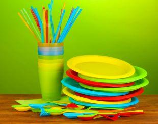 Groźne naczynia z melaminy