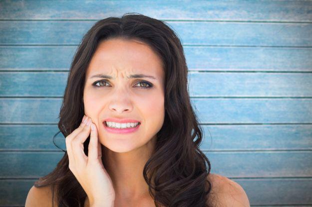 6 największych mitów o higienie zębów