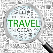 Praktyczne informacje dla turystów - Hiszpania