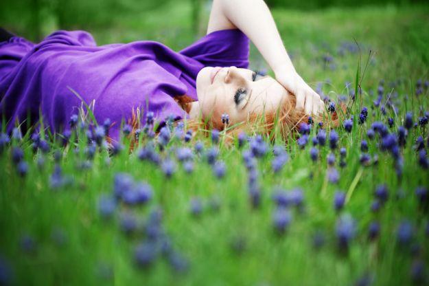 7 zdrowych rad na wiosnę!