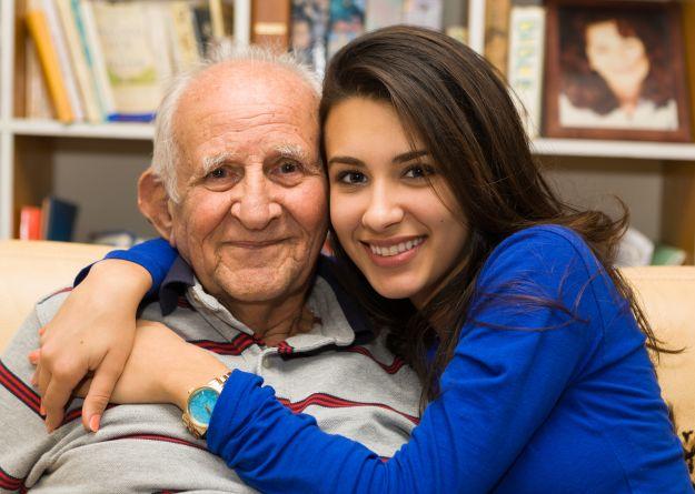 Prezenty dla dziadka - pomysłowe i praktyczne