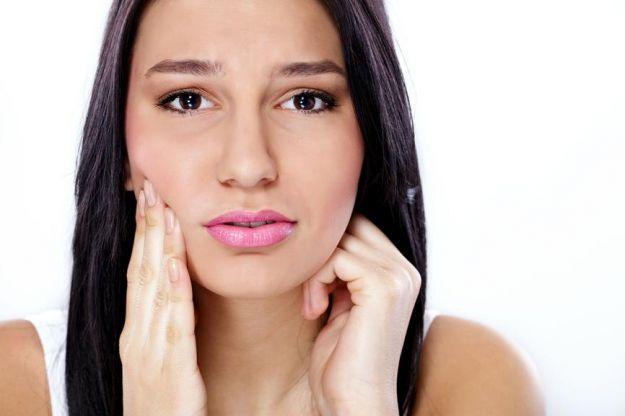 7 o leczeniu zębów - dementuje stomatolog