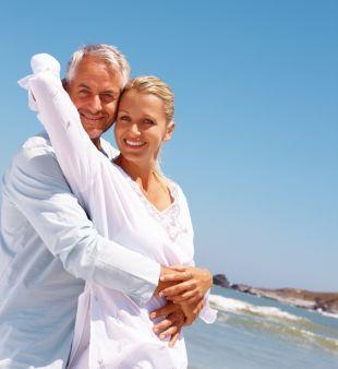 20 października - Światowy Dzień Osteoporozy
