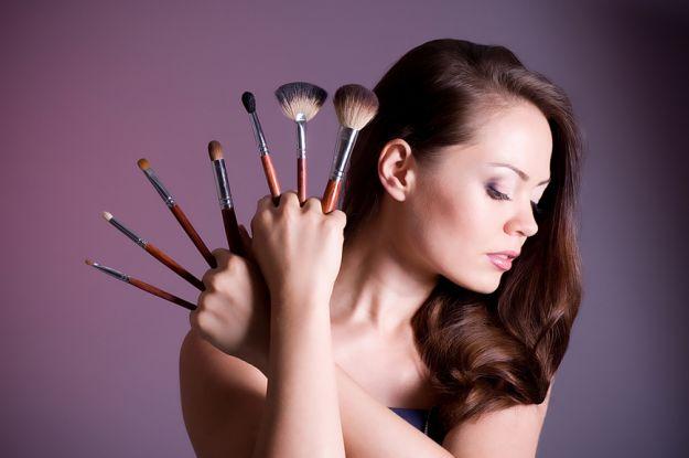 Trzy mity kosmetyczne, o których nie wiesz…