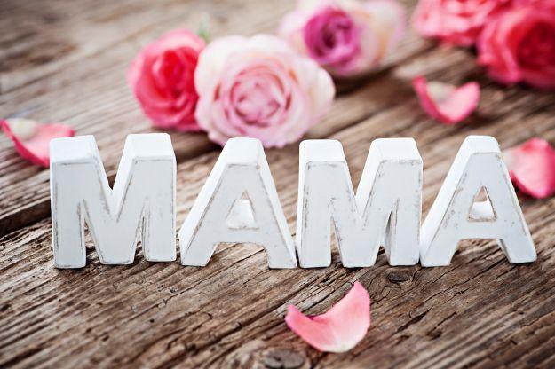 Czego pragną mamy na prezent w Dniu Matki?
