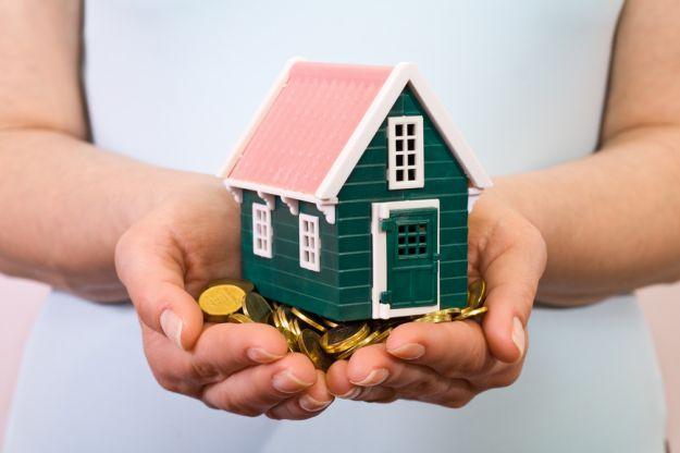 Mieszkanie czy dom - co wybrać?