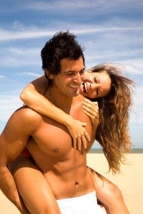 Dlaczego nie warto szukać idealnego mężczyzny?