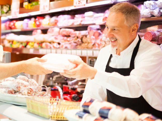 Jak oszczędzać na żywności?