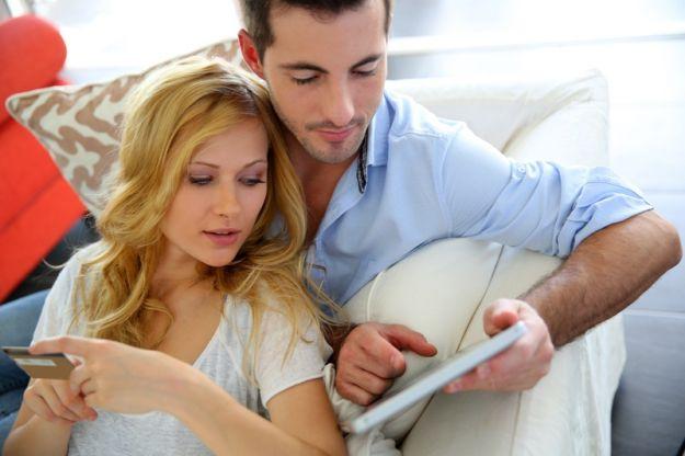 Budżet domowy - jak zaoszczędzić?