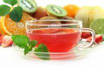 Herbata na różne sposoby