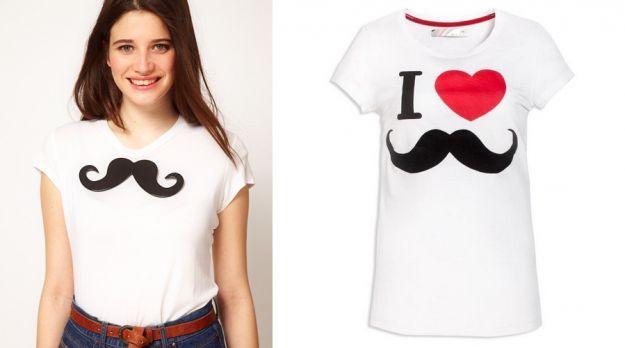 Moda na wąsy - hit czy kit?