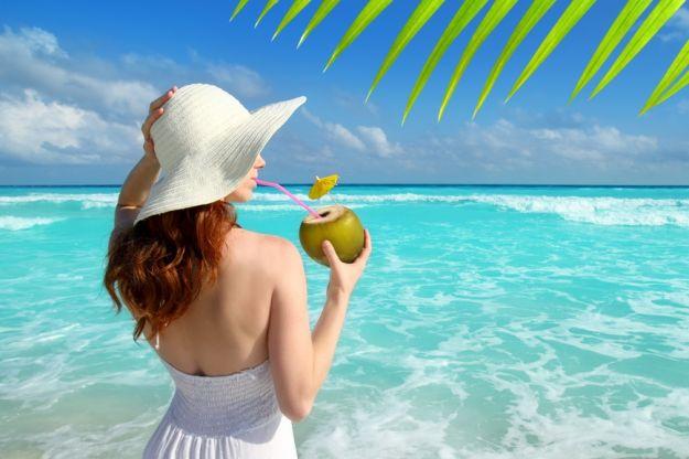 Zdrowie w tropikach
