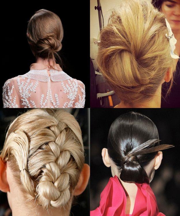 3 super trendy z wiosennych pokazów mody