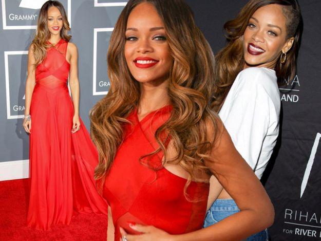 Hollywoodzki uśmiech - top 10!