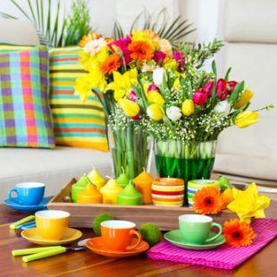 Wielkanoc w dobrym stylu - poradnik
