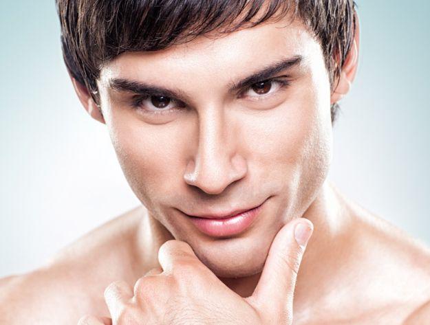 Czy łysienie to powód do wstydu?