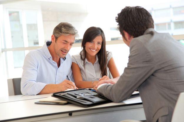 Szybkie pożyczki szybkie problemy
