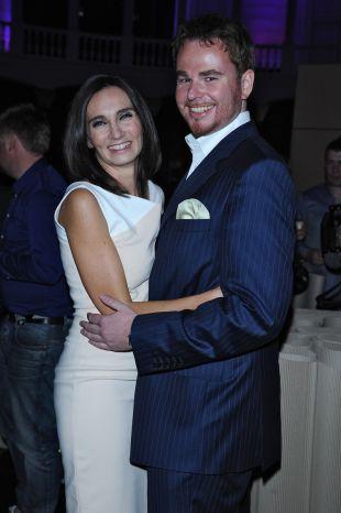 Ekstrawaganckie śluby celebrytów