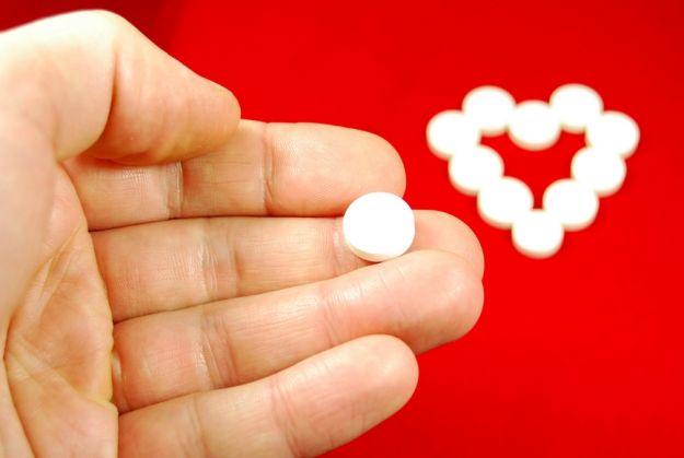 Najczęstsze choroby serca - jak im zapobiegać?