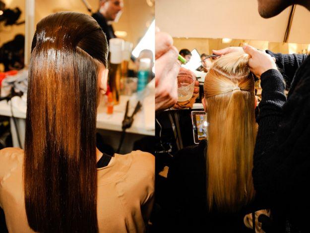 Kup żel do włosów