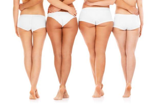 Odchudzanie a typ sylwetki: dzięki tym radom stracisz kilogramy!