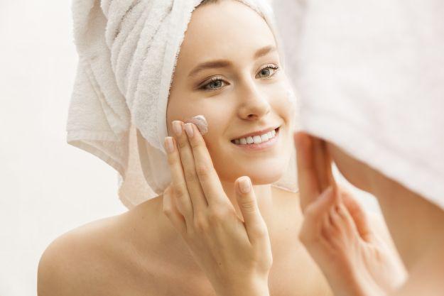 Co powinien zawierać dobry kosmetyk?