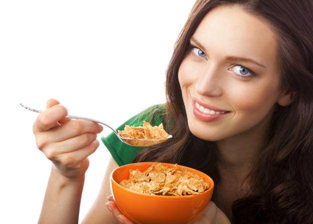 Dieta metaboliczna - najbardziej indywidualny styl życia
