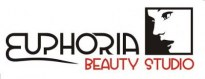 EUPHORIA Beauty Studio - Marcelina Dudek