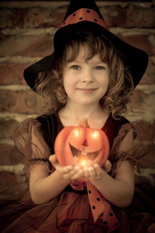 Obchodzenie Halloween w Polsce - co o tym my�lisz?