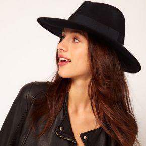 3_kapelusz.jpg