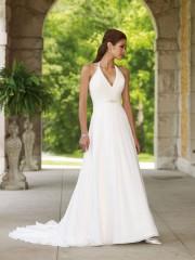 свадьба в греции цены.