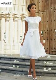 https://www.we-dwoje.pl/p/s/43/11/3/56875/s/1_apart_-_nowa_zjawiskowa_sukienka_slubna_.jpg
