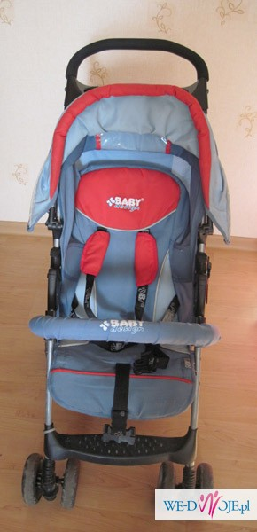 baby design mini. BABY DESIGN MINI POZNAŃ Lekka