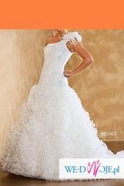 Suknie ślubne Suknie ślubne podlaskie Suknie ślubne Suwałki