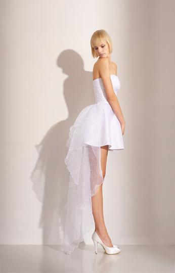 Suknie ślubne Strona 12 M Forumpl