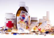 jakie leki stosowac na zylaki i naczynka