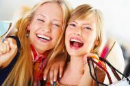 Samoakceptacja pomoże Ci być szczęśliwszym/ fot. Shutterstock