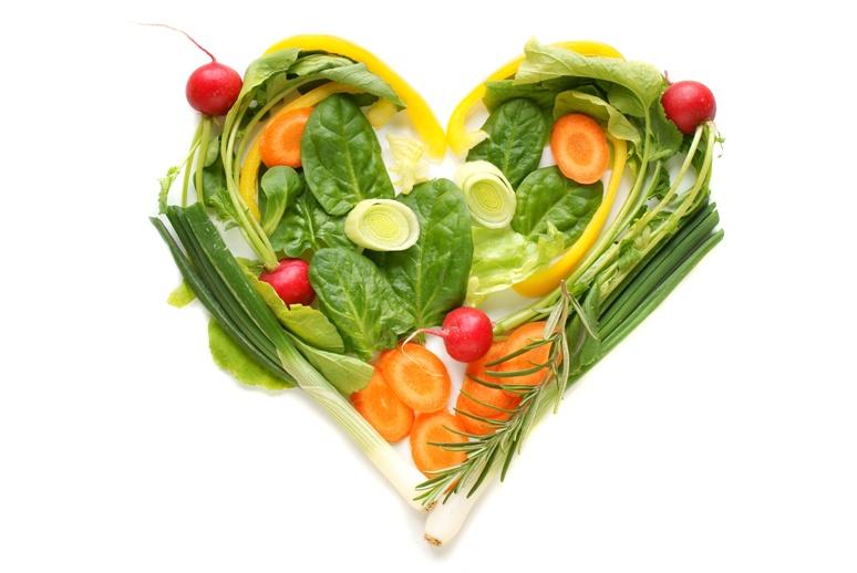 Czy wiesz jakie zalety i wady ma dieta wegetariańska?