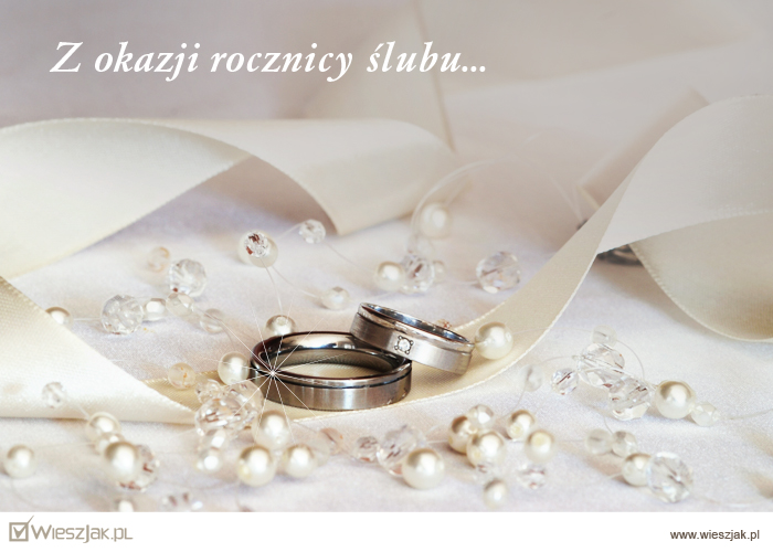 żaneta Sonia Wraz Z Mężem Obchodzą 9 Rocznicę ślubu