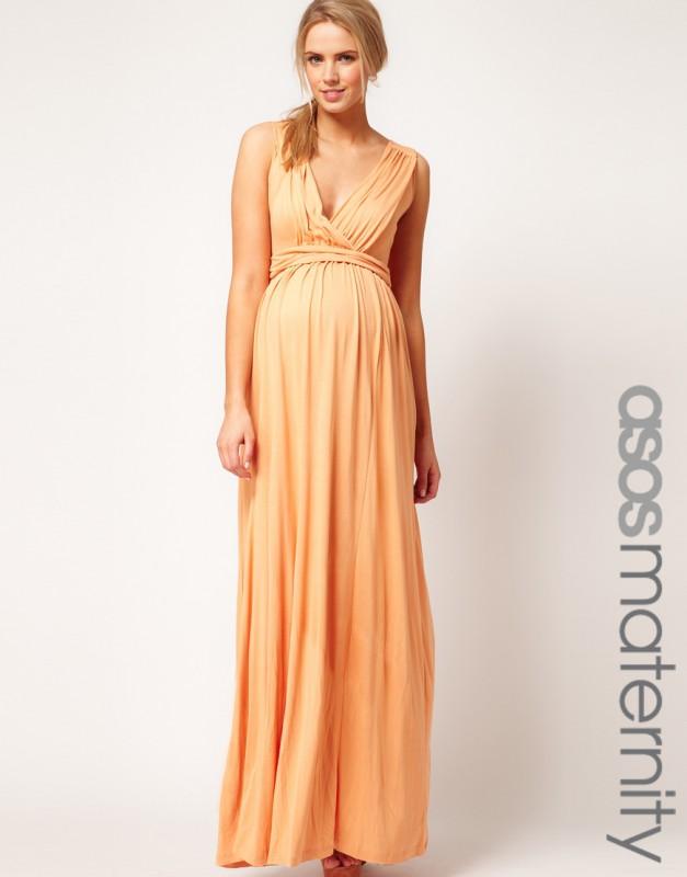 c8238956 pear is my size: Lato we dwójkę czyli stylizacje dla kobiet w ciąży