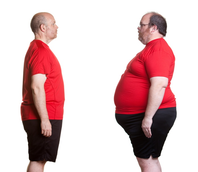 Succesfull Fat Burning Weight loss plans For. - The World of Deep Democracy